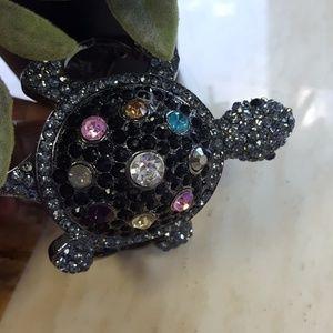 Jewelry - Turtle bracelet